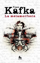 La metamorfosis (The Metamorphosis)