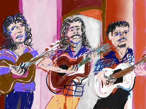 Latin Band at Cesco Osorio.jpg