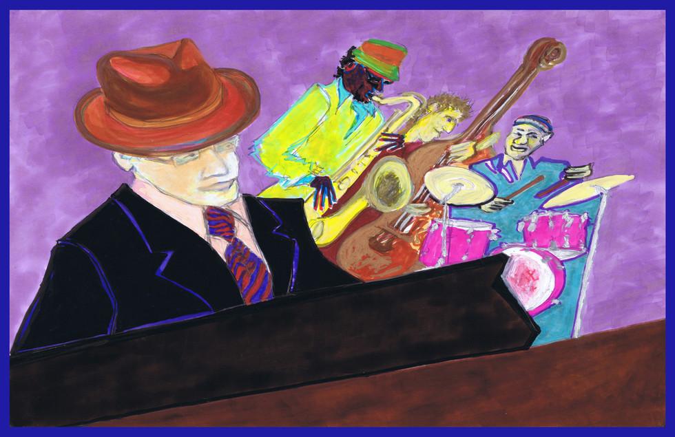 Marvin++His+Jazz+Quartet+-+blue+border+11+x+17+-1+smaller.jpg