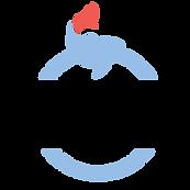 Logo_Maui_RGB.png