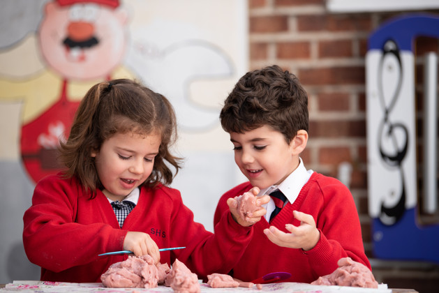 HOW TO CHOOSE A PREP SCHOOL