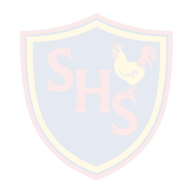 Sinclair House School Fulham