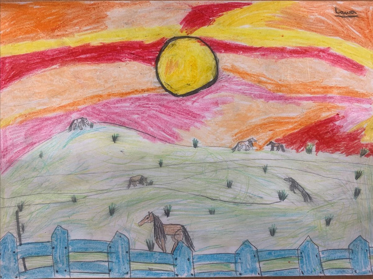 Art for Carers