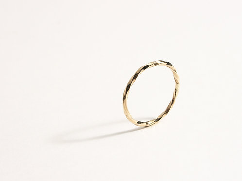 SIMPLE RING I