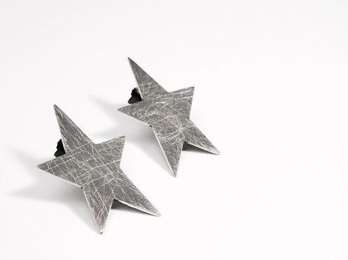 STAR EARRNIGS I