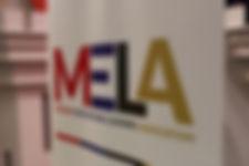 Slider -MELA 2019 (10).jpg