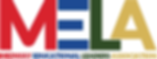 MELA Logo.png