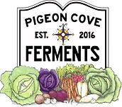 pigeon-cove-logo-300x264.png