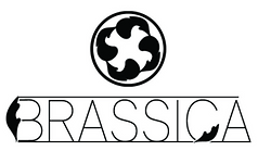 Brassica-2.png