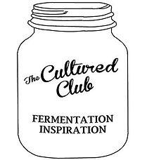 cultured club.jpg