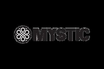 MYSTIC-logo.png