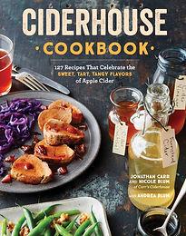 622940_Ciderhouse_Cookbook_cover.jpg