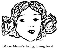micromamas logo.jpg