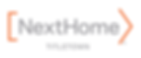 NextHome-Titletown-Logo-Horizontal-Orang