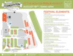 boston fermentation festival full program and schedule