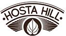 hosta hill