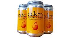 Eden-Heritage-Cider.jpg