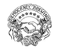 democracy logo.jpg