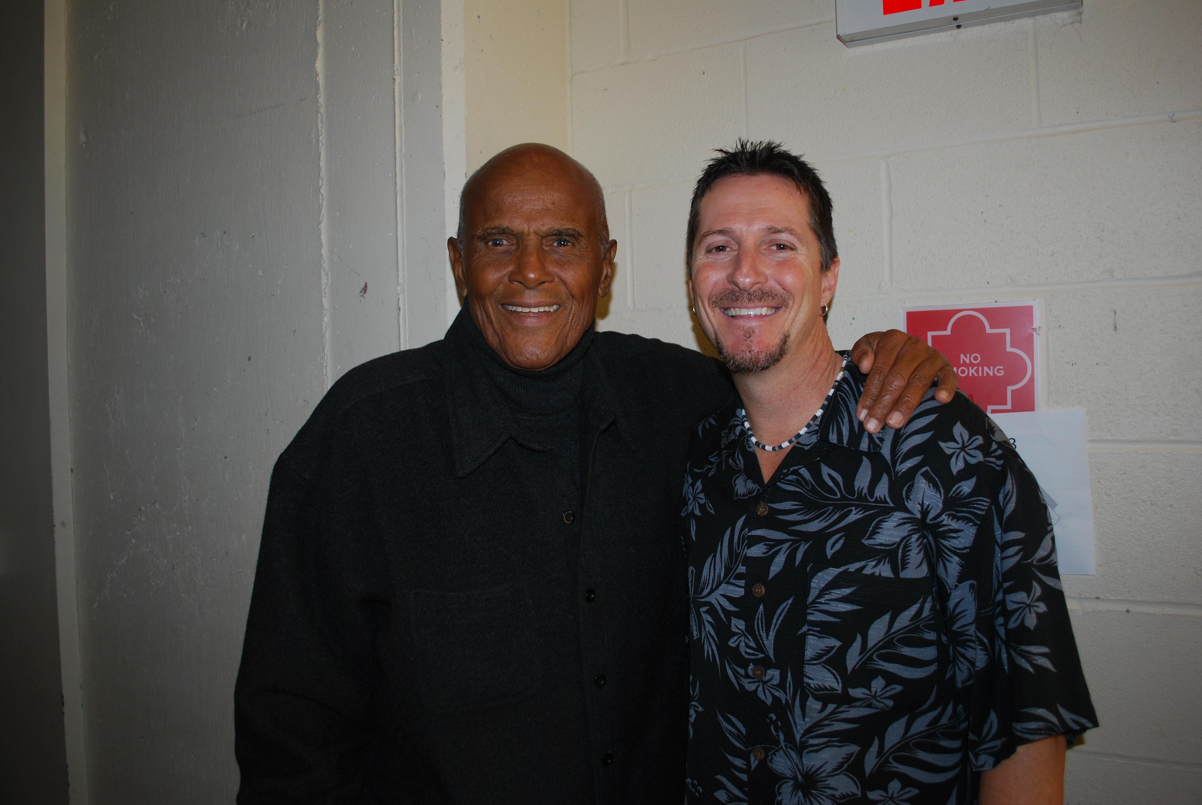 Harry Belafonte 2.JPG