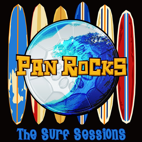 pan surf full logo.jpg