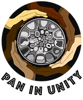 Pan In Unity Title Black Curve Clear.png