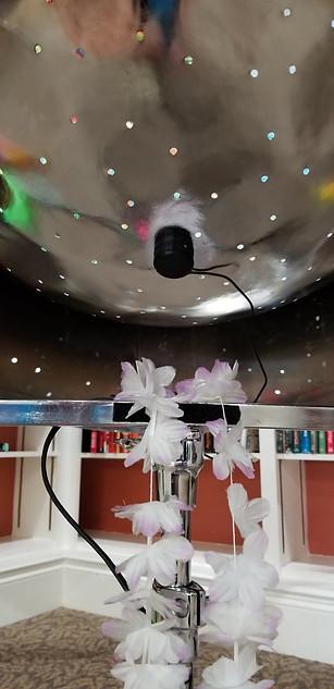 Pan Set Up Ensoul 3.jpg