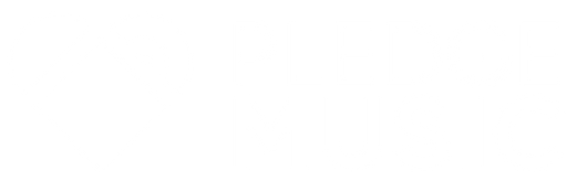 PledgeMusic_StackedLogo_White.png