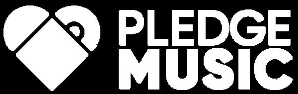 PledgeMusic_StackedLogo_White.png