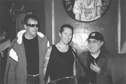 Ritchie & Tommy Ramone.jpg