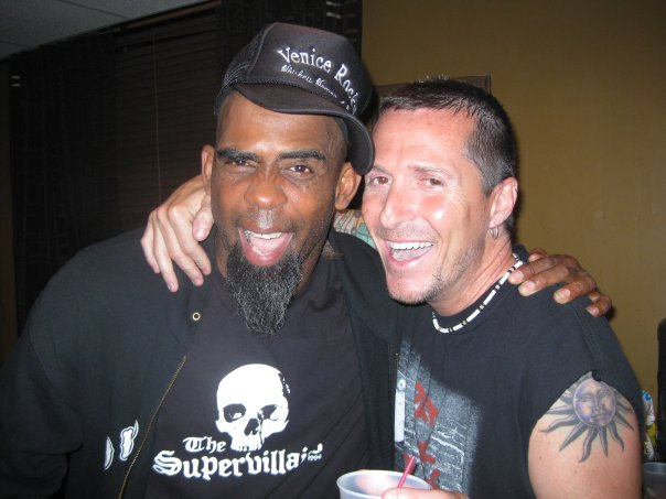 John Norwood of Fishbone & Me NYC.jpg