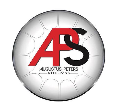 AP Steelpans.jpg