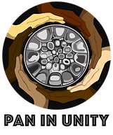 Pan In Unity Title Black Long Clear.png
