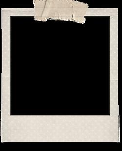 polaroid2.png