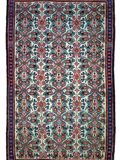 Senneh - 100 x 62cm