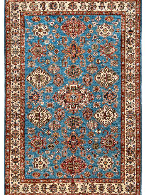 FIne Kazak - 258 x 177cm