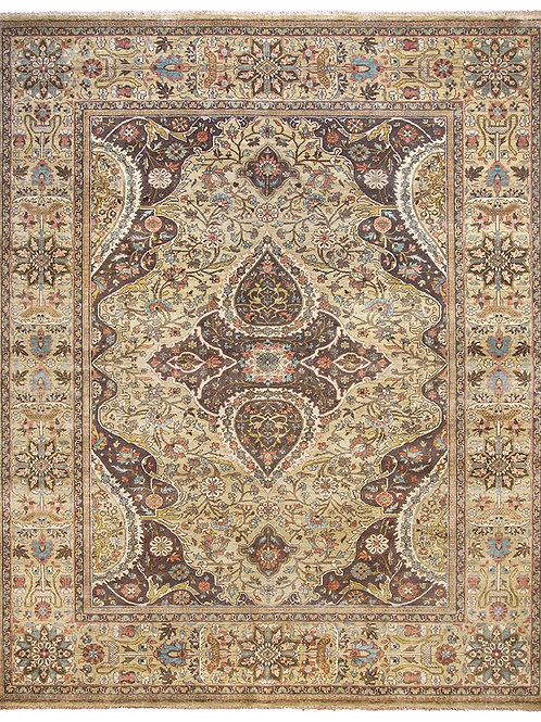 Kerman - 293 x 236cm