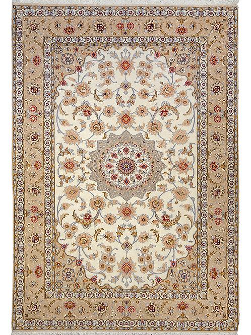 Fine Isfahan - 156 x 110cm