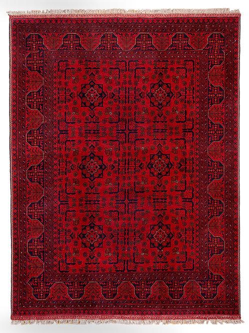 Fine Khal Mohamadi - 195 x 150cm