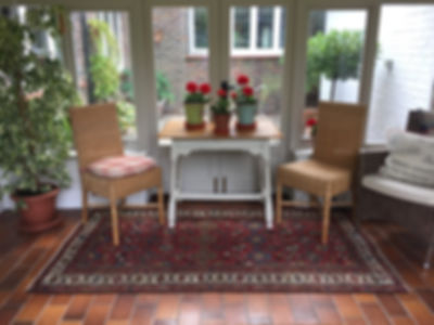 Antique Persian Rug, The Rug Shop of Tunbridge Wells.jpg