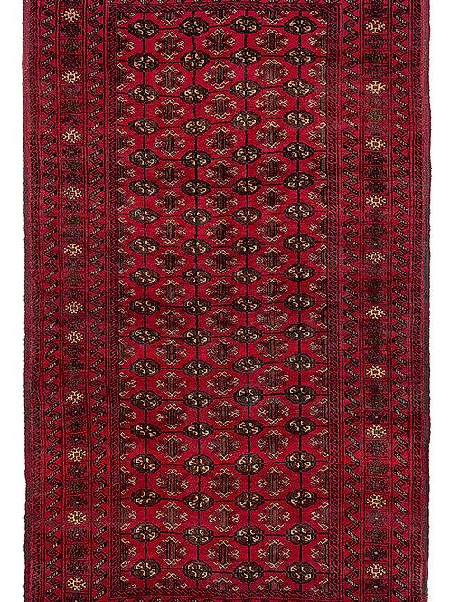 Turkaman - 233 x 136cm