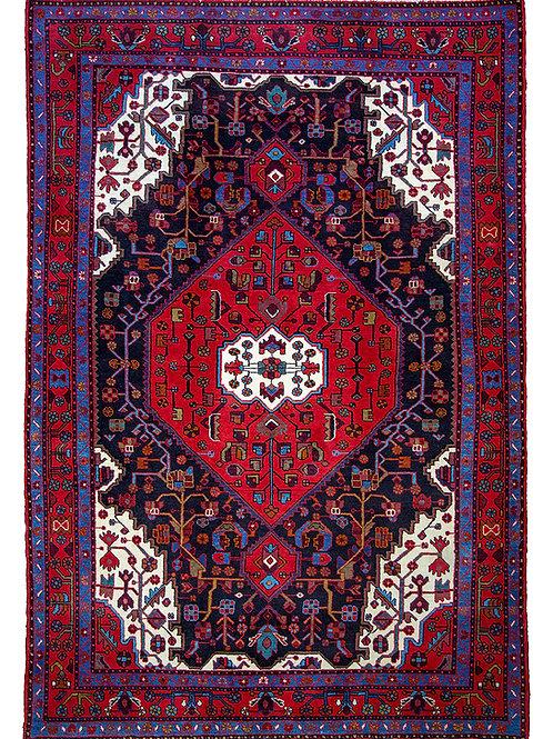 Nahavan - 228 x 157cm