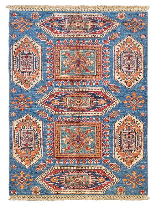 Kazak - 114 x 85cm