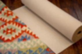 Underlay/Anti-slip for rugs