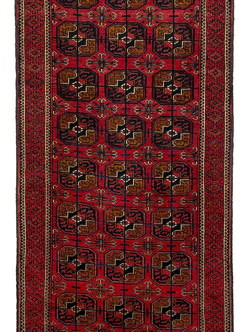 Turkaman - 206 x 94cm