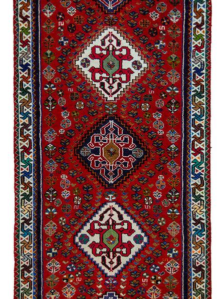 Yalameh - 200 x 70cm