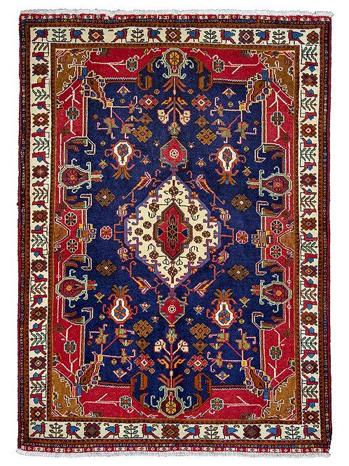 Qashqai - 160 x 116cm