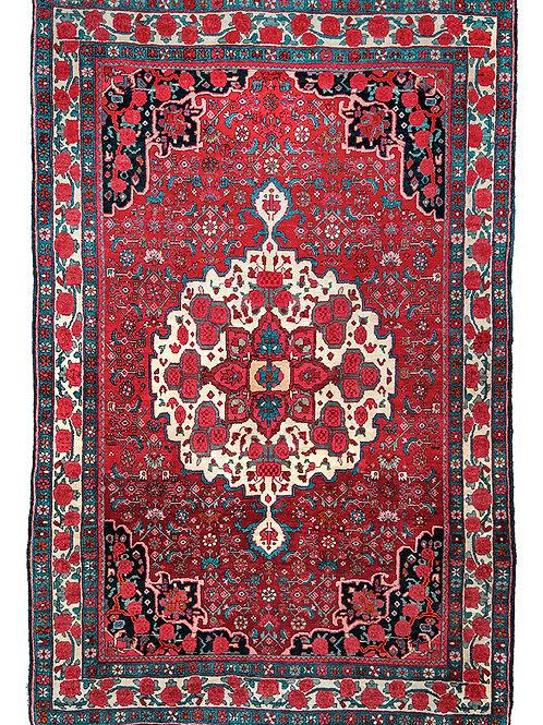Old Bidjar - 170 x 112cm