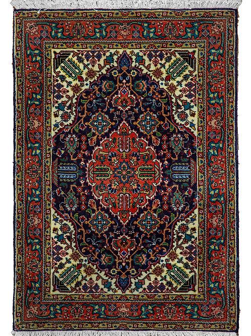 Tabriz - 93 x 64cm