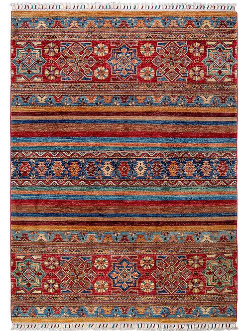 Khorjin - 202 x 148cm
