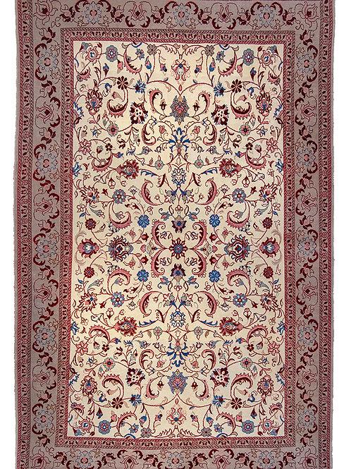 Tabriz - 235 x 145cm